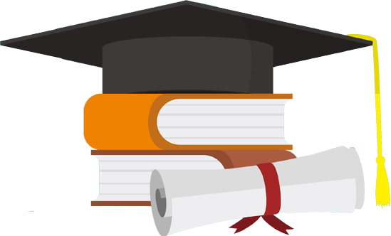 Academic Book Publisher in India