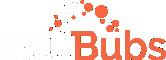 edububs publishing house india