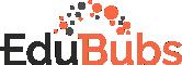 edububs publishing house