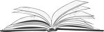 Publish in Full Colour