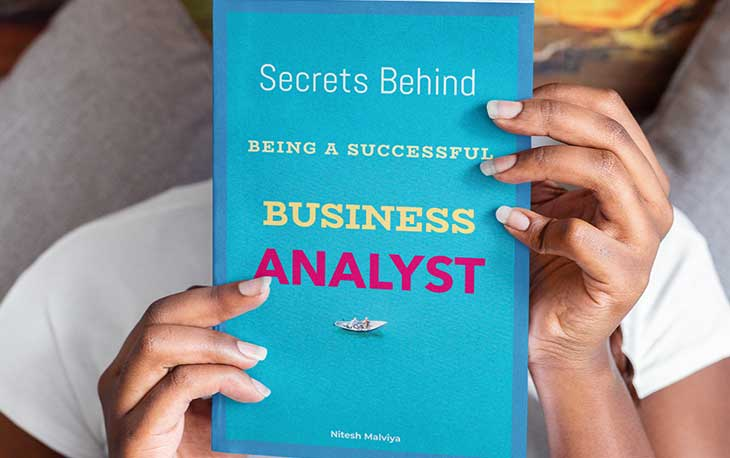 Secrets Behind Being a Successful Business Analyst